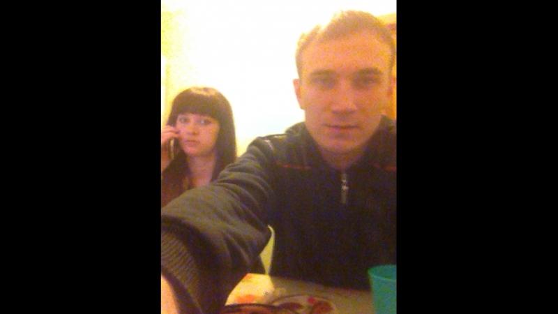 Александр Гринько — Live