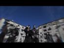 Eri Qerimi - Bala Official Video