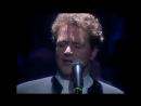Michael Ball - Andrew Lloyd Webber. 'Jesus Christ Superstar' - Gethsemane (The Royal Albert Hall)
