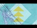 Sasakure.UK - A Fool is... feat. Hatsune Miku - 阿呆なるものは feat. 初音ミク.mp4