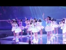 HKT48 Onegai Valentine