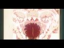 Дракон горничная AniPidrilStudio
