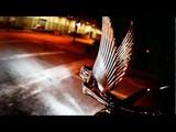 Chalie Boy - G 'Til I'm Dead (Part 2) (Official Music Video)