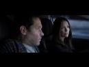 Человек-Муравей и Оса — Русский трейлер HD от Kinokongo.cc 2018