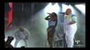 Remy Ma Summer Jam 25th Anniversary FULL Performance