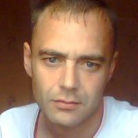 Анкета Dmitriy Uporov