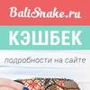 🌴BaliSnake.ru: Модные аксессуары из кожи питона