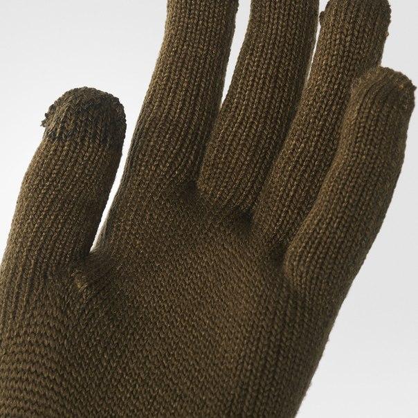 Перчатки PERF