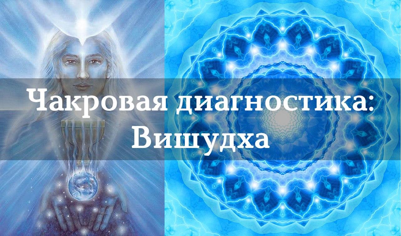 https://pp.userapi.com/c830409/v830409294/c554a/SQp4T_eNHo4.jpg