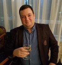 Валерий Мерзляков