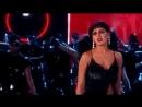 Keh Rahi Hai - Duplicate (1998) HD 1080p Music Video