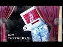 ああ運命の人よ - Oh! One True Love - OHHHH YESSS!!! - ボクの イメージビデオ - の しけんほうそう だよ - UNDERTALE Mettaton cosplay (online-video-cutter.com)