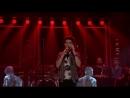 Bastille Good Grief The Tonight Show 2016