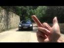 В Двух Словах: Mercedes-Benz S500 W221 (408л.с.)