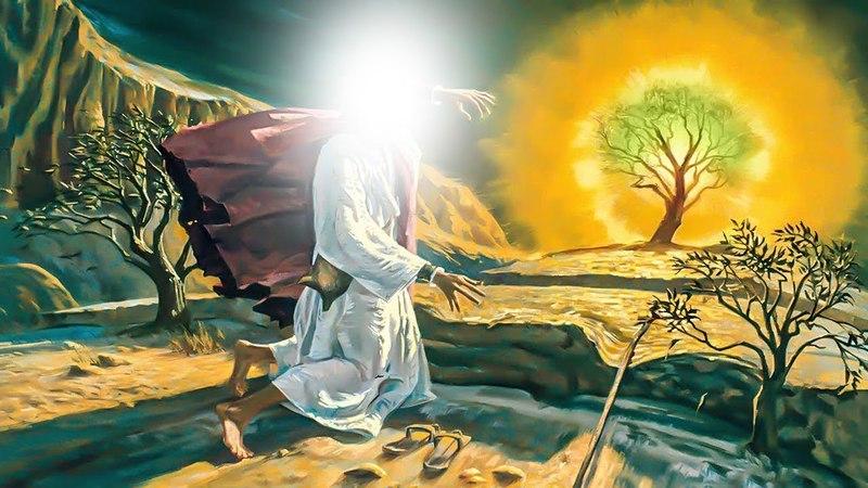 Мұсаның Қаумынан алынған серт Және Әл-мисақ серті.../Ерлан Ақатаев ᴴᴰ