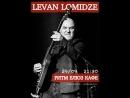 2909 21:30 Леван Ломидзе и Blues Cousins в Ритм Блюз Кафе ☎ Бронируйте столики по телефону +7(495)-697-78-91 ; +7(495)765-93-13