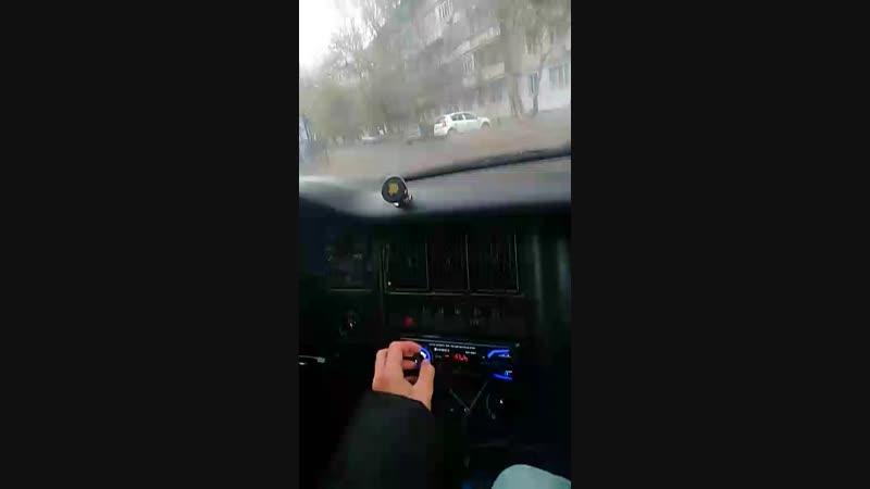 Бекнур Хабибуллин - Live