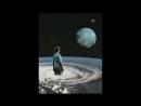ENIGMA Of Return to Mysticism (NEW SONG 2018) Shinnobu