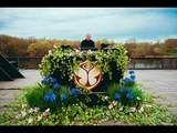 100 Days until Tomorrowland Paul Kalkbrenner - LIVE