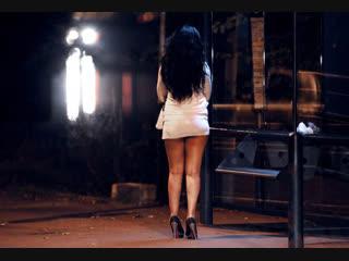 Молодая азербайджанка проститутка - шлюха рассказала о своей работе. Азербайджан Azerbaijan Azerbaycan БАКУ BAKU BAKI Карабах HD