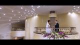 Екатерина и Денис - Wedding&Love Story bril.by