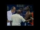 Али Фрейзер 3 бой моменты когда и мужики могут заплакать