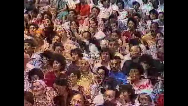 Төрткара Өсербай жырау 1989 жыл терме сайысы Алматы каласы Ленин сарайы.mp4