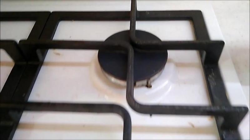 Как легко отмыть плиту и ванную Распаковка тест драйв продукции Джерелия