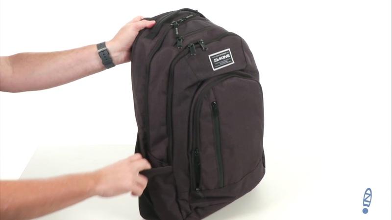 Dakine 101 Backpack 29L SKU8882000