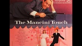 the mancini touch (1960) FULL ALBUM henry mancini