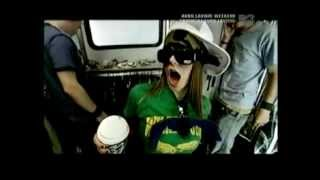 Avril Lavigne - MTV Biography 1372007