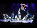 Idcity 2018 - Цирк.