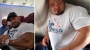 10 ТИПОВ пассажиров, КОТОРЫХ ненавидят БОРТПРОВОДНИКИ