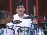 Группа Арсенал Юбилейный концерт 30 лет