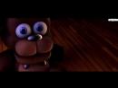 ПЕСНЯ ФНАФ НА РУССКОМ БЕЗ ВРЕМЕНИ - CG5 I GOT NO TIME REMIX SFM АНИМАЦИЯ THE LIVING TOMBSTONE