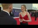 Hollywood stars Stone, Hill turn to TV in Netflixs Maniac