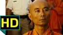 Самосожжение монаха вьетнамца. Семь психопатов