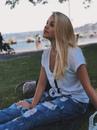 Алиса Федичкина фото #39