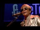 Bettye LaVette - Do Right (eTown webisode 1415)
