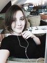 Сабина Удальцова фото #25