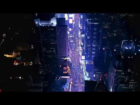 Audiomolekül - Anila (Original Mix)
