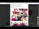 Розыгрыш сертификата на 1000 руб от Speak Free - Английский Язык в Чите и фирменной кружки от Гуранка.Ру