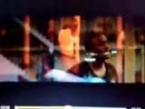 Akon Feat. Kat Deluna - Right Now (Na Na Na)