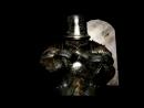 Dark Souls Misadventures Opening