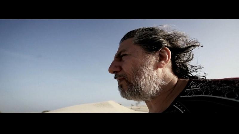 Tribo de Jah - La Infinita y Eterna Canción (Video Oficial)