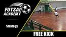 Free Kick 4