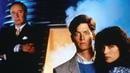 Муха 2 (фантастические ужасы) | США, 1989