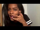 [ASMR] ~Request~ Gloss Galore! All my Lip Glosses and Their Sounds