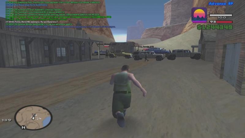 Grand Theft Auto San Andreas 2018.07.16 - 17.14.06.04Trim