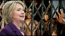 FBI Huma 'Saudi Spy' With Proof Hillary Is A Pedophile 720p